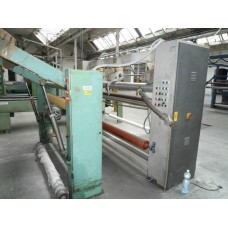 CRUSH CUTTING MACHINE