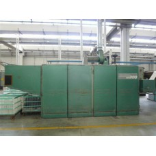 RELAX CONVEYOR DRYER KNITS