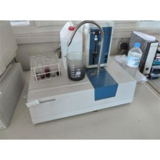 LAB SOLUTION MAKERS AND DISPENSERS