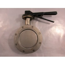 VALVES WATER