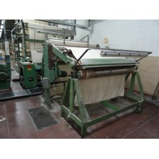 CORDUROY CUTTING MACHINE